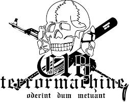 Fuorilegge in Germania il gruppo neonazista C18