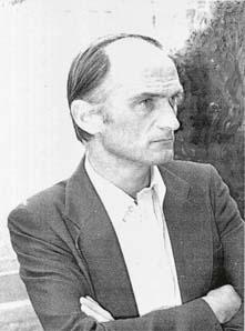 Mario Amato